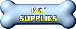 pet supplies for sale pa